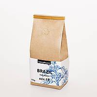 Кофе в зернах Кофе Brazil scr.19 1 кг