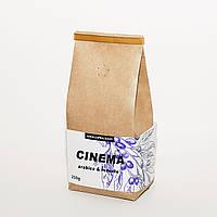 Кофе в зернах Cinema 250 гр