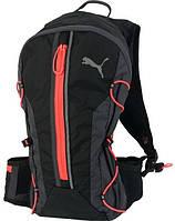 Рюкзак Puma PR Lightweight Backpack М 073838-06