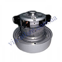 Двигатель для пылесоса VCM-M10GUAA 2000W Samsung DJ31-00097A Не оригинал