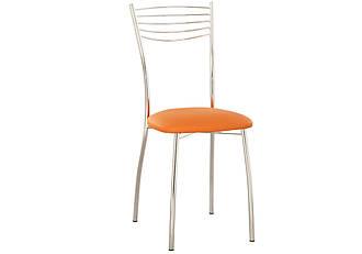 """Кухонный стул """"Виола"""" Новый стиль"""