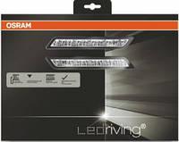 Ходовые огни дневного света OSRAM LED DRL301