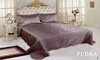 Покрывало 240х260 GoldenTex на двуспальную кровать