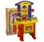 Набор Стол Кухня-3 Технок