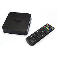 Приставка Smart TV MXQ S805 Android TV