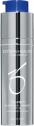 ZO Skin Health Oclipse®  Sunscreen   SPF 30 UVA/UVB Protection  Лосьон солнцезащитный SPF 30 UVA/UVB для лица
