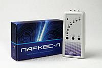 Паркес 7 (контактный, бесконтактный)