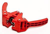 Укупорка кроненпробкой Red Baron Capper (машинка для закупоривания бутылок), фото 1
