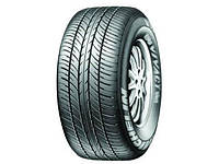 Michelin Vivacy 215/60 R16 95H