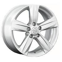Replay Opel OPL11 S R15 W6 PCD5x105 ET39 DIA56.6