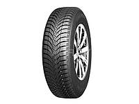 Nexen Winguard Snow G WH2 215/60 R16 99H