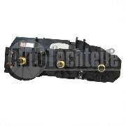 Блок управления печкой - Autotechteile – на MB Sprinter, VW  LT  2002-2006– ATT8341