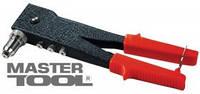 Mastertool Пистолет для заклепок на 2-положения, Арт.: 21-0704