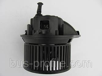 Моторчик печки на MB Sprinter, VW LT 1996-2006 — Autotechteile — ATT8322