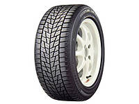Bridgestone Blizzak LM-22 255/40 R19 100V