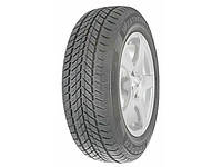 Cooper Weather-Master Snow 225/45 R17 94V