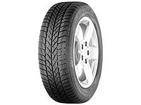 Gislaved Euro Frost 5 185/60 R14 82T