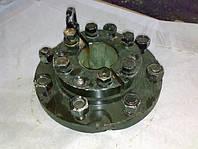 Ступица 1220-3104010 заднего колеса МТЗ-1221, МТЗ-1522