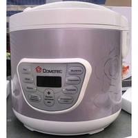 Мультиварка Domotec DT-517