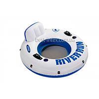 Надувной круг Intex 58825