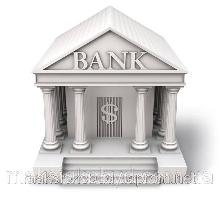 Строительство, ремонт, реконструкция, банков