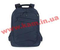 "Рюкзак для ноутбука 15.6"" Tucano Lato BackPack Blue (BLABK-B)"