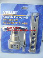 Вальцовка эксцентриковая VALUE VFT808-I-N (блистер)