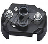 Съемник масляного фильтра  60-80 мм  JTC 4600