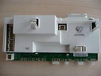Плата управления (модуль) Indesit Ariston EVO 2 C00254297