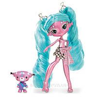 Кукла Novi Stars Mae Tallick (Нови Стар Мае Таллик)