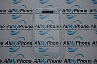 Стекло корпуса для мобильного телефона Samsung S3 i9300 белое