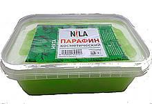 Парафін ароматизований Nila м'ята , 400 гр
