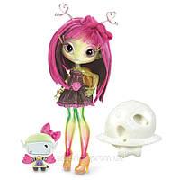 Кукла Novi Stars Alie Lectric (Нови Стар Али Лектрик), фото 1