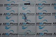Стекло корпуса для мобильного телефона Samsung N900 Note 3 / N9000 Note 3 / N9005 Note 3 / N9006 Note 3 белое