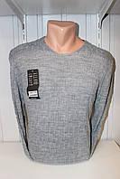 Свитер мужской DULGER, полосы 001/ купиь свитер мужской оптом