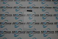 Стекло корпуса для Samsung I9190 Galaxy S4 mini / i9192 Galaxy S4 Mini Duos / i9195 Galaxy S4 mini белое