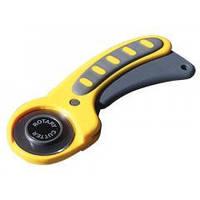 Mastertool Нож роликовый для ковровых покрытий, Арт.: 17-0501
