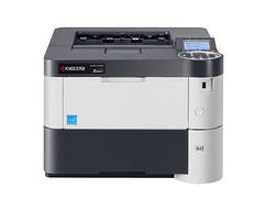 Принтер A4 ECOSYS P3045dn