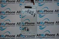 Сенсорный экран для мобильного телефона Samsung S7260 Galaxy Star Plus / S7262 Galaxy Star Plus Duos белый