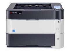 Принтер A3 ECOSYS P4040dn