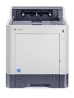 Цветной принтер A4 ECOSYS P6035cdn