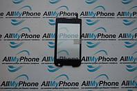 Сенсорный экран для мобильного телефона Samsung B7722 / S7722 черный