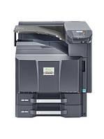 Цветной принтер A3 FS-C8650DN