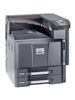 Цветной принтер A3 FS-C8600DN