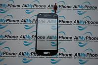 Сенсорный экран для мобильного телефона Samsung S7560 / S7562 черный