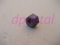 Гайка шпильки головки блока цилиндров Д-65 Д65-01-037 ЮМЗ