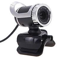 WEB камера USB с микрофоном для Android тв бокс