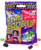 Jelly Belly Bean Boozled 54 грамма