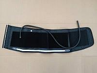Манжета веерная малого размера для электронных тонометров (17-22 см)