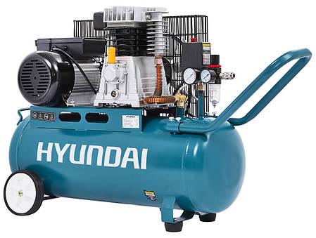 Компрессор Hyundai HYC 2555, фото 2